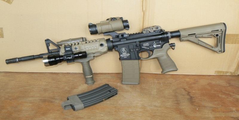 rezinochk-xop-apa-ot-angry-gun-2