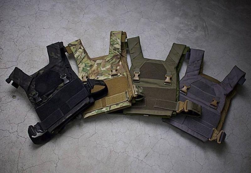 chexol-dlya-plit-esstac-daeodon-plate-carrier-2