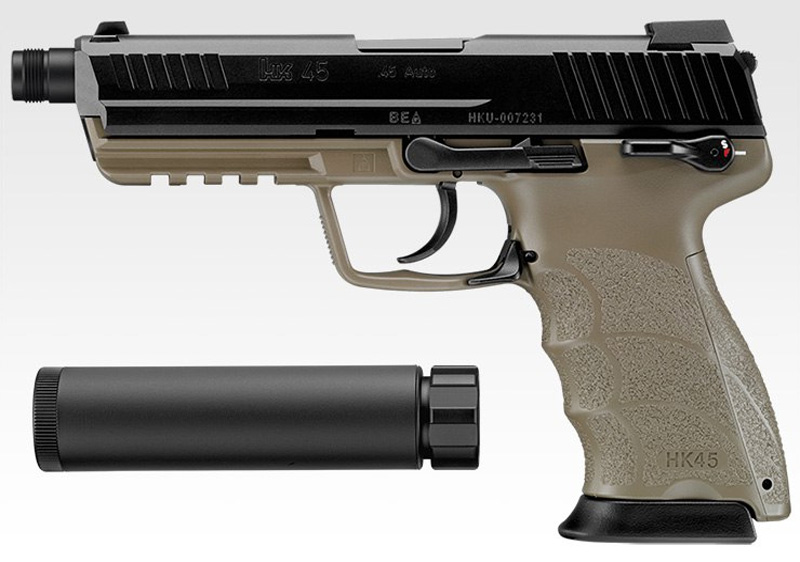 hk45-tactical-gbb-2