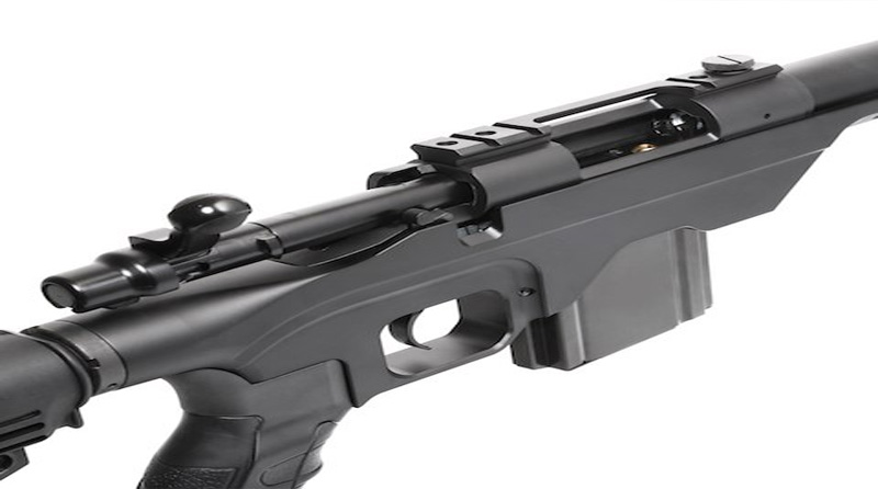 king-arms-mdt-lss-tactical-rifle-3