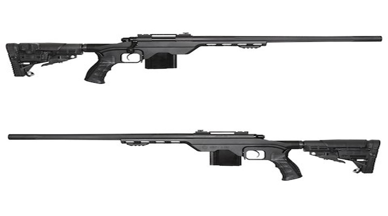 king-arms-mdt-lss-tactical-rifle