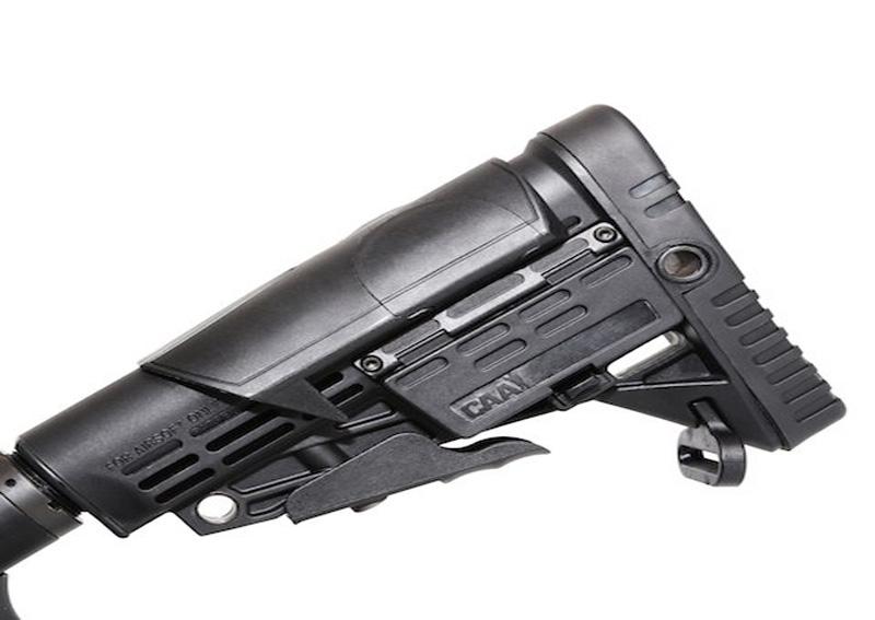Газовая-винтовка-MDT-LSS-Tactical-Rifle-от-King-Arms.10