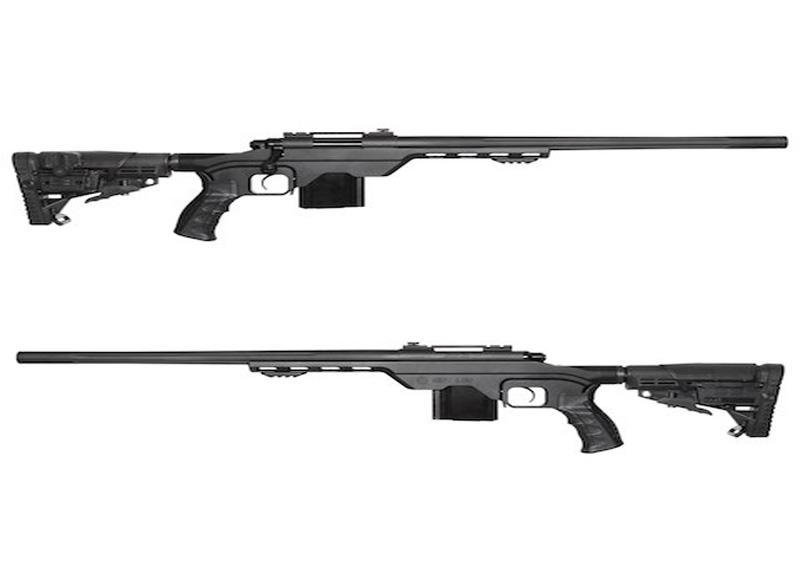Газовая-винтовка-MDT-LSS-Tactical-Rifle-от-King-Arms.5