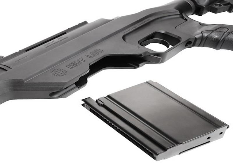 Газовая-винтовка-MDT-LSS-Tactical-Rifle-от-King-Arms.7