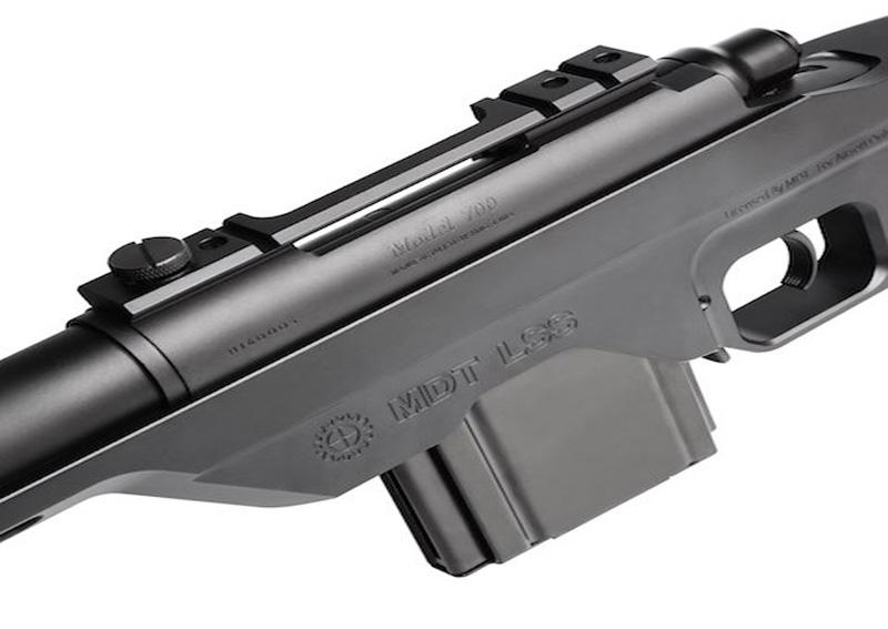 Газовая-винтовка-MDT-LSS-Tactical-Rifle-от-King-Arms.8