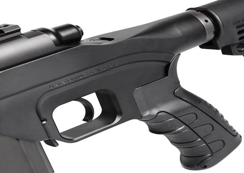 Газовая-винтовка-MDT-LSS-Tactical-Rifle-от-King-Arms.9
