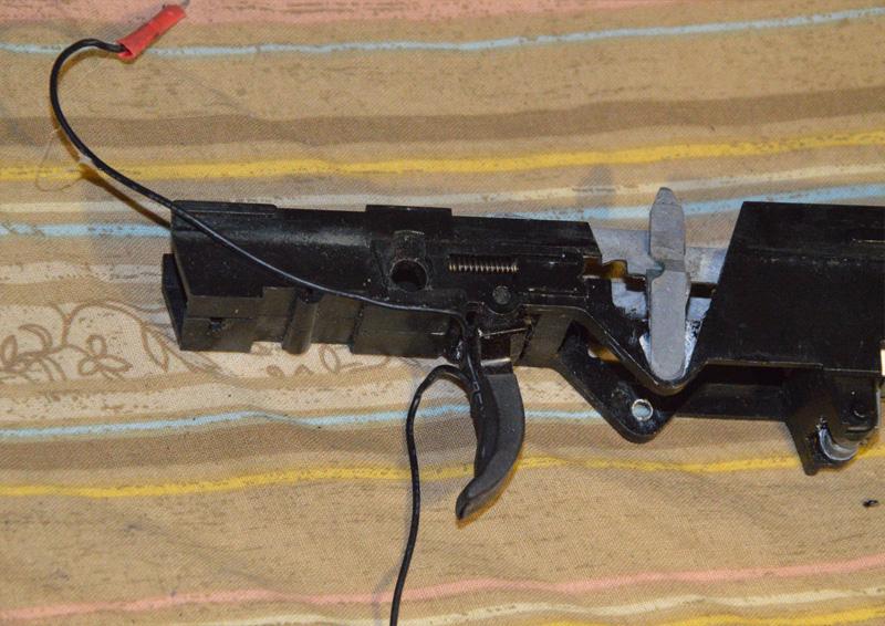 Трассерная-подсветка-MK23-SOKOM.3