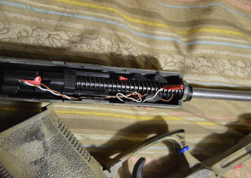 Трассерная-подсветка-MK23-SOKOM.7