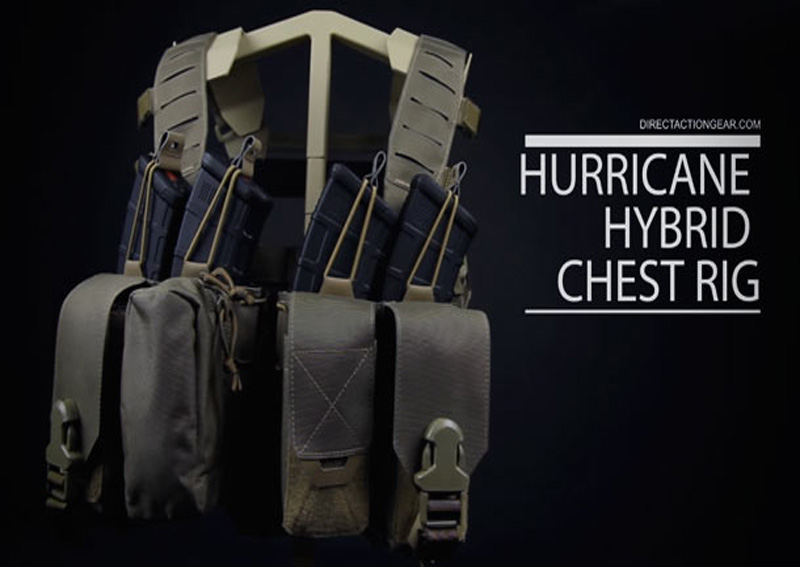 Direct-Action-гибридный-нагрудник---Hurricane-Hybrid-Chest-Rig.