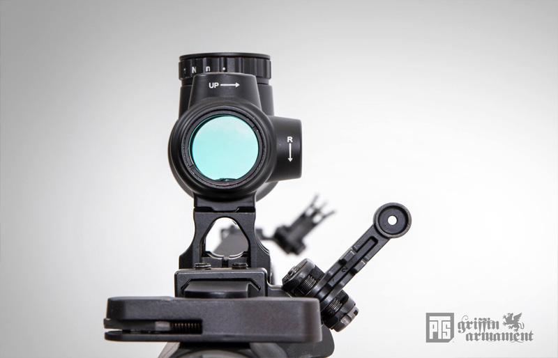 Griffin-Armament-Modular-Back-Up-Iron-Sight-Set.3
