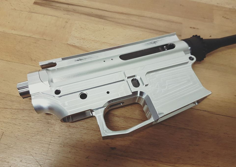 Retro-Arms-ферезрованнsq-ресивер-для-M4