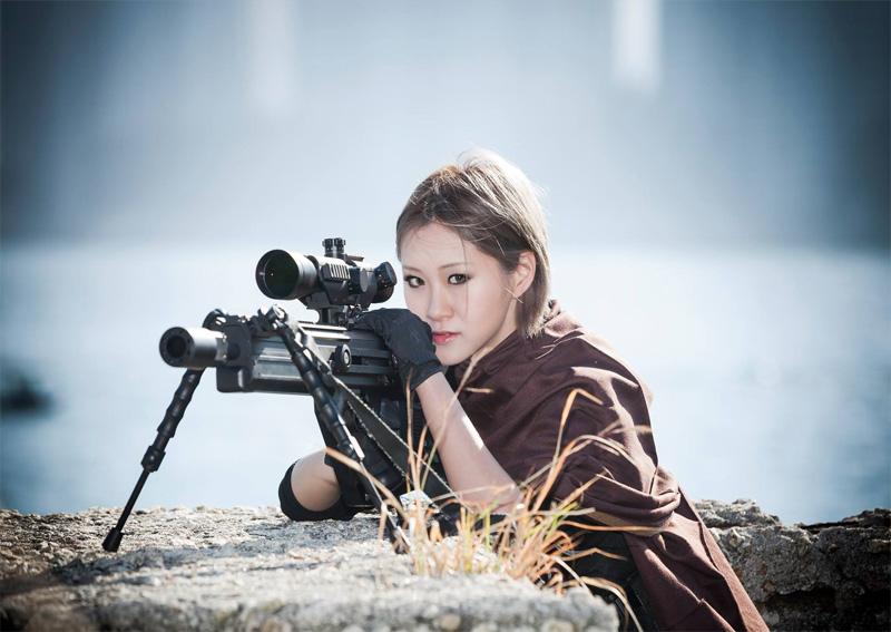 SOC-Sniper-Rifle-AEG-от-Ares.4