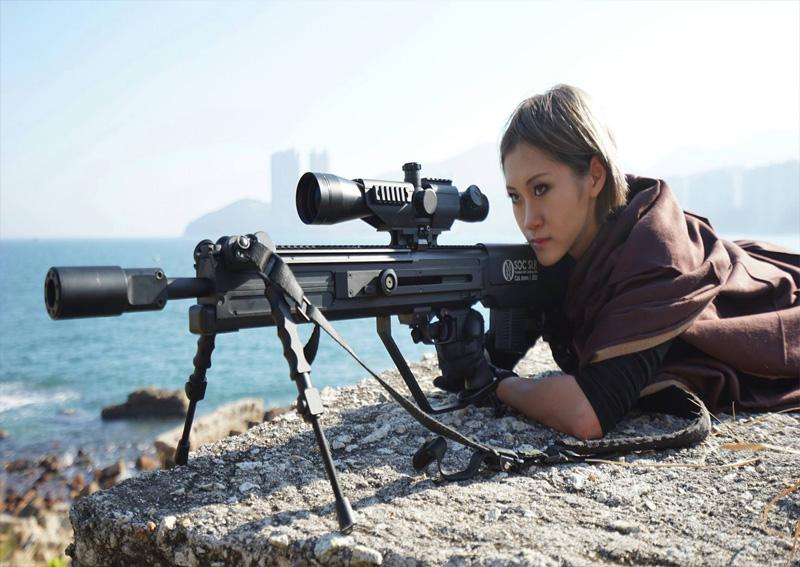 SOC-Sniper-Rifle-AEG-от-Ares.5