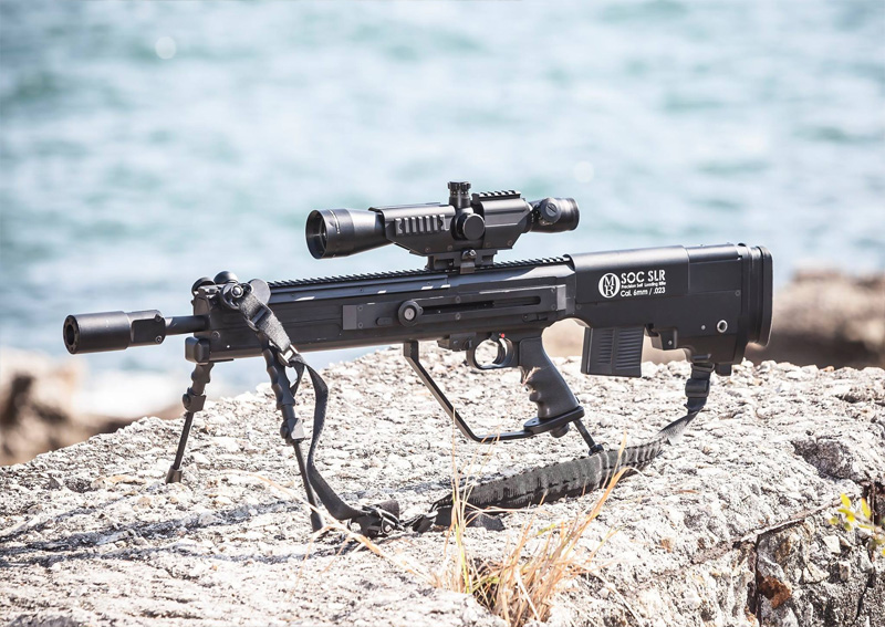 SOC-Sniper-Rifle-AEG-от-Ares.6