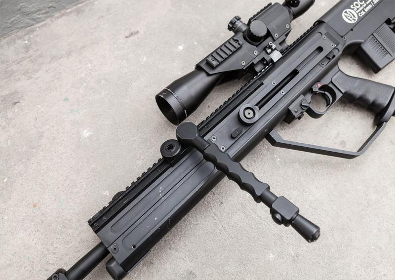 SOC-Sniper-Rifle-AEG-от-Ares