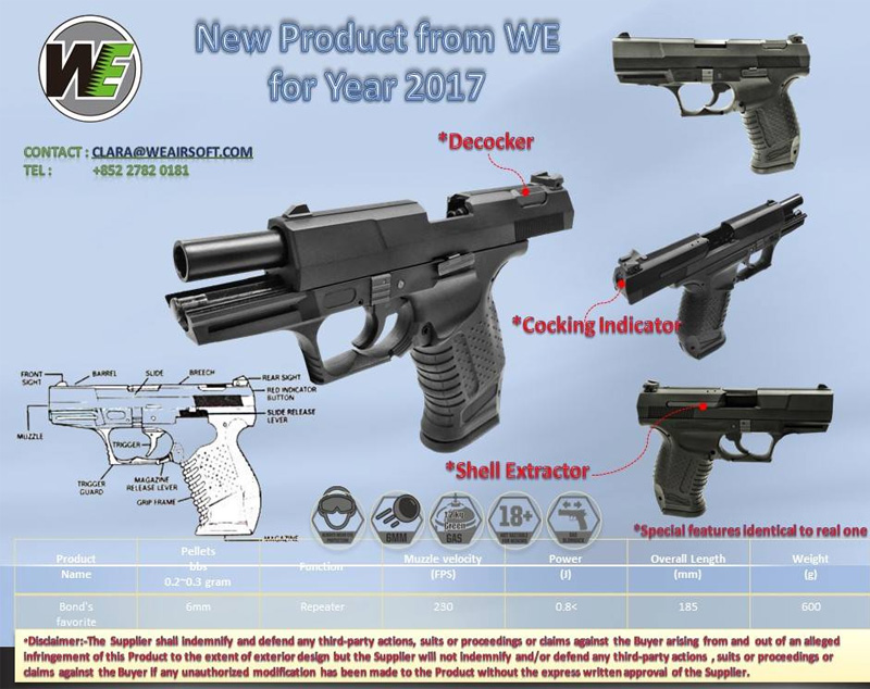 Walther-P99-We.3