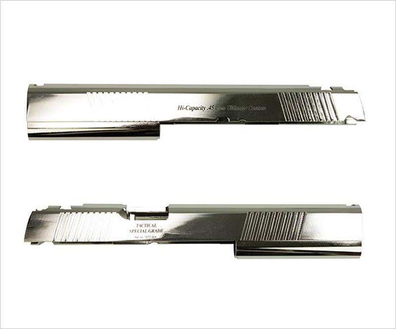 Алюминиевые-затворы-с-хромовым-покрытием-для-пистолетов-HI-CAPA-5.1-от-Tokyo-Marui-и-их-клонов-от-Laylax.2