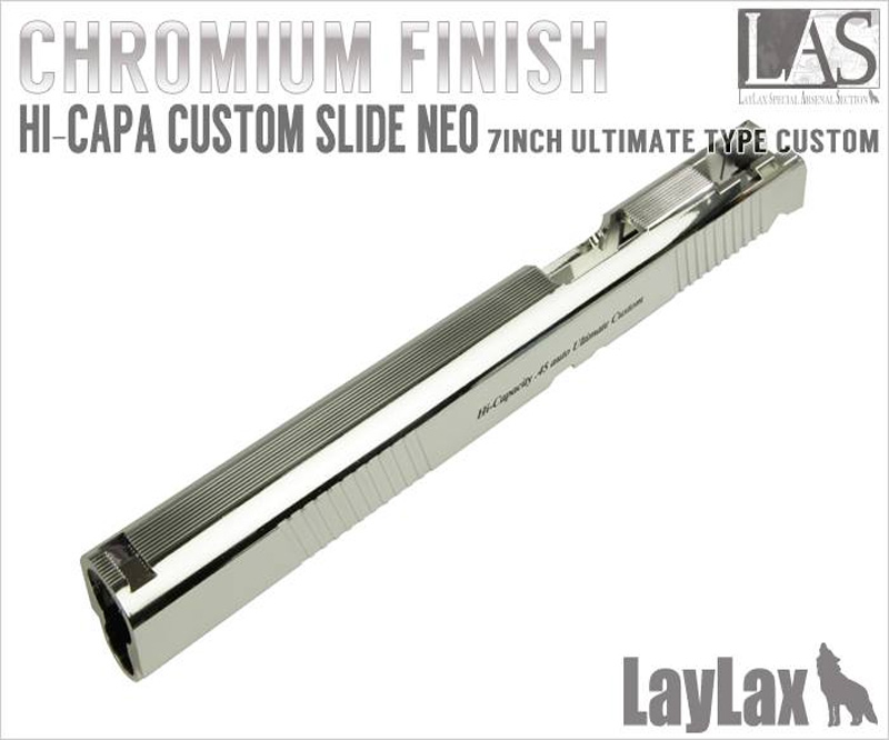 Алюминиевые-затворы-с-хромовым-покрытием-для-пистолетов-HI-CAPA-5.1-от-Tokyo-Marui-и-их-клонов-от-Laylax.3