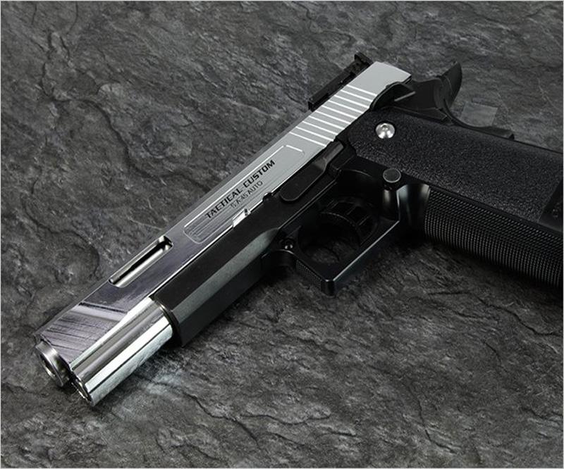 Алюминиевые-затворы-с-хромовым-покрытием-для-пистолетов-HI-CAPA-5.1-от-Tokyo-Marui-и-их-клонов-от-Laylax.4
