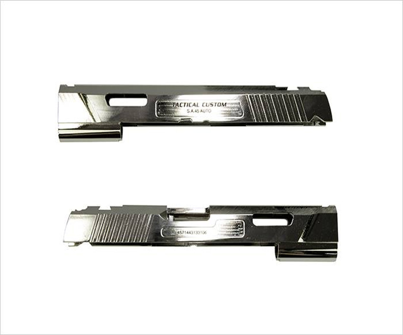 Алюминиевые-затворы-с-хромовым-покрытием-для-пистолетов-HI-CAPA-5.1-от-Tokyo-Marui-и-их-клонов-от-Laylax.5
