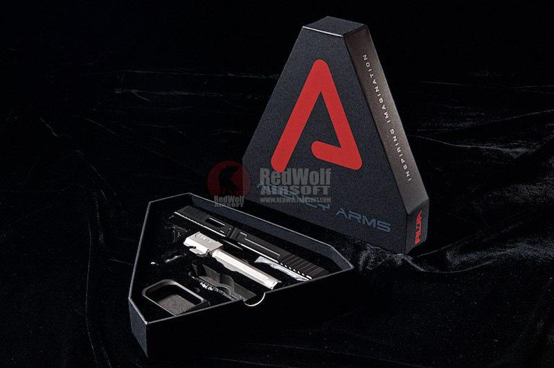 Бюджетная-Agency-Arms-для-Tokyo-Marui-Glock-17-от-RWA.2