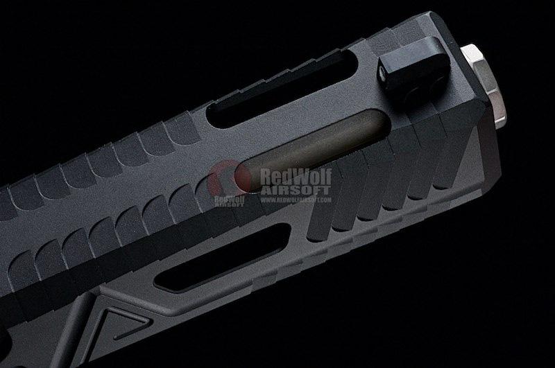 Бюджетная-Agency-Arms-для-Tokyo-Marui-Glock-17-от-RWA.4