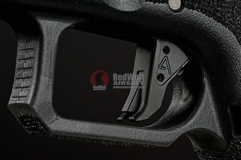 Бюджетная-Agency-Arms-для-Tokyo-Marui-Glock-17-от-RWA.5