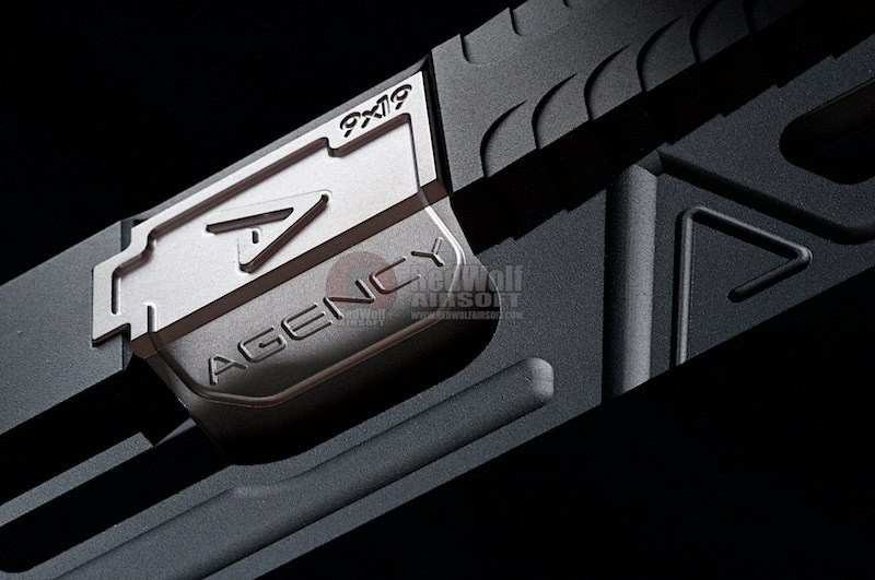 Бюджетная-Agency-Arms-для-Tokyo-Marui-Glock-17-от-RWA