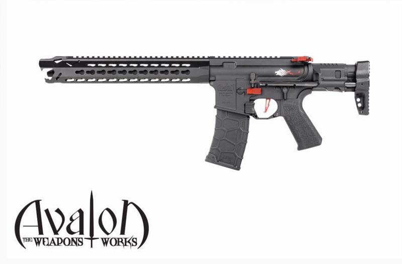 Новая-линейка-приводов--VFC-Avalon-Monster-Leopard..2