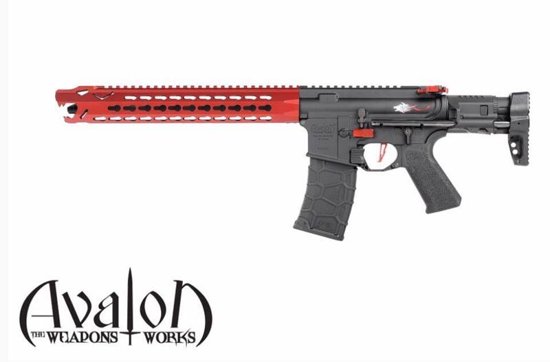 Новая-линейка-приводов--VFC-Avalon-Monster-Leopard..3