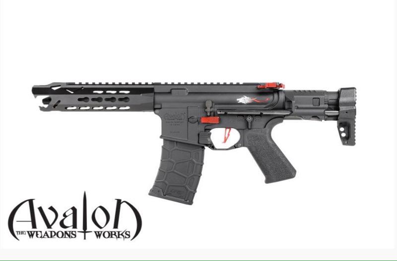 Новая-линейка-приводов--VFC-Avalon-Monster-Leopard..4