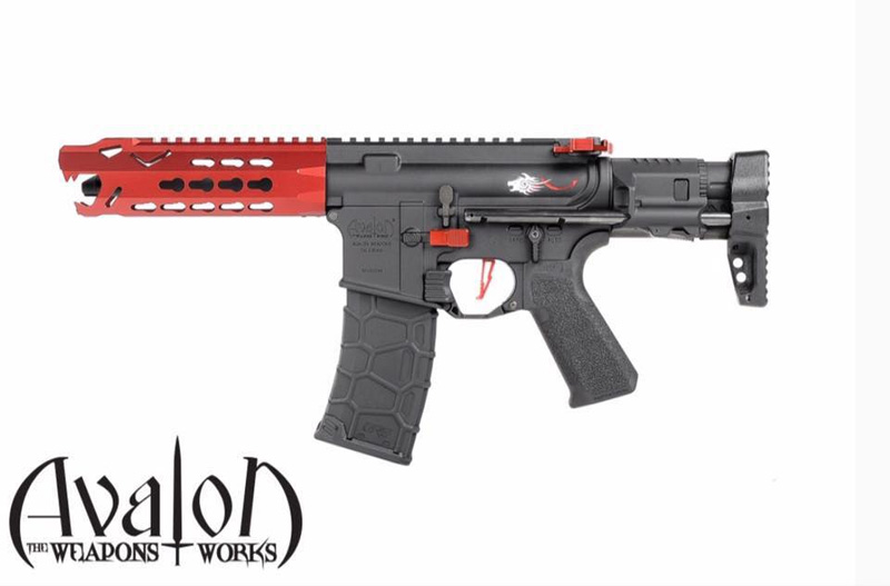 Новая-линейка-приводов--VFC-Avalon-Monster-Leopard..5