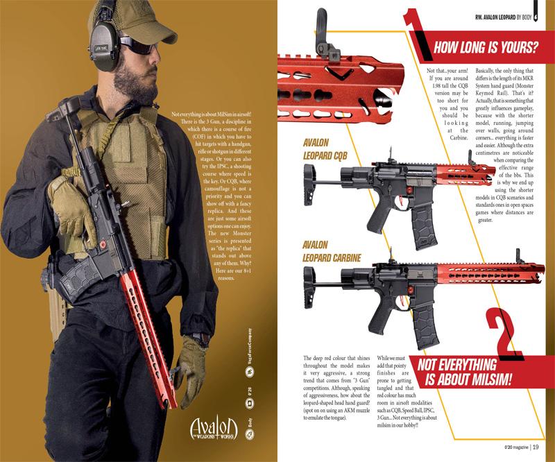 Новая-линейка-приводов--VFC-Avalon-Monster-Leopard..6