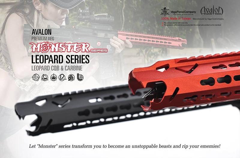 Новая-линейка-приводов--VFC-Avalon-Monster-Leopard.