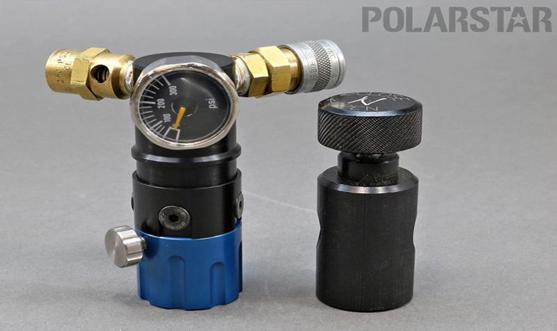 Modular-Regulator-System-(MRS)---новый-регулятор-низкого-давления-от-PolarStar