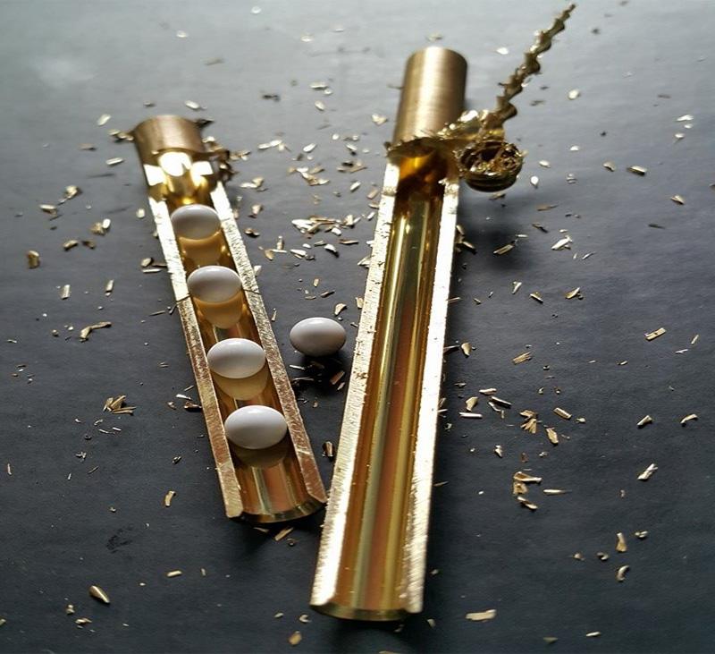 комплект-тюнинга-для-Ares-Amoeba-Striker-s01.2