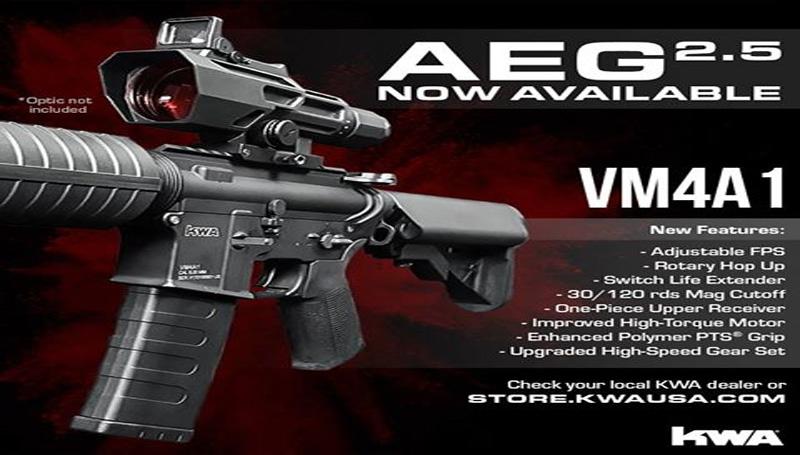 AEG-нового-поколения---AEG-2.5-VM4A-от-KWA