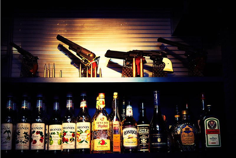 EA-Shooting-Bar.5
