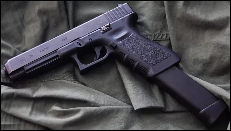 GBB-пушки-на-ВВД-от-Bryan-Smith