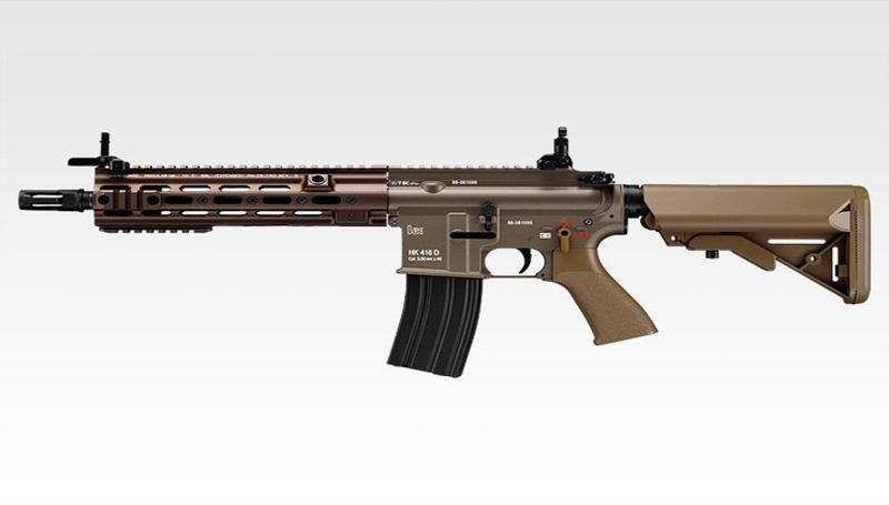 Tokyo-Marui-HK416-Delta-Custom-NEG.2