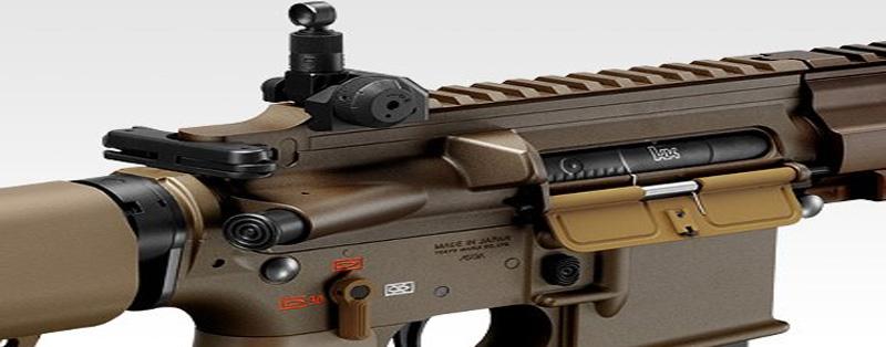 Tokyo-Marui-HK416-Delta-Custom-NEG.4