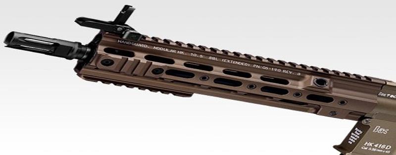 Tokyo-Marui-HK416-Delta-Custom-NEG.5